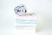 Полотенце для рук Arliva